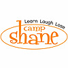Shane Weight Loss Camp New York