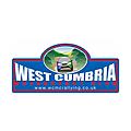 West Cumbria Motorsports Club