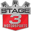 Stage3Motorsports: Home Specials