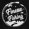 Finesse Fishing