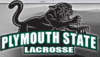 Plymouth State University Athletics Men's Lacrosse