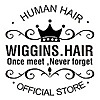 Wigginshair | Hair Extension Blog