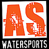 AS Watersports - Canoe and Kayak Specialists