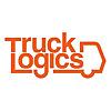 TruckLogics Blog