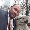 Robert S. Payne - My Utah Bankruptcy Blog