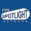 rpgSPOTLIGHT Network   Spotlighting Awesome RPG Things