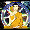 Heart Sutra and Buddhism
