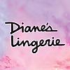 Diane's Lingerie