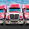 Platinum Drivers Inc. - Commercial Truck Driver Staffing Blog