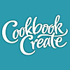 Cookbook Create | Share Recipes with Family Friends & Make Your Own Personalized Cookbook.