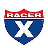 Racer X Online - Motocross & Supercross News