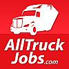 AllTruckJobs.com Blog