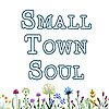 Small Town Soul | Lover of Christ | Healthy Wife | Frugal Life
