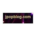 jpopblog.com