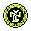 New York Lizards Blog