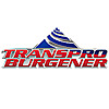 Transpro Burgener Blog