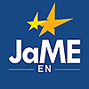 JaME World - Jpop, Jrock, Visual kei, all about Jmusic (Japanese music)!
