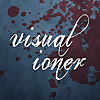 visual ioner