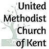 United Methodist Church of Kent