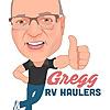 RVH Lifestyles Gregg Shields