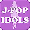 J-Pop Idols