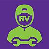 Master Tech RV Services