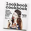 Lookbook Cookbook