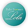 Baby Boomer Lola