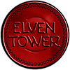 Elven Tower | Original RPG content and adventures