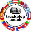 Truck Blog UK