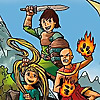 Hero Kids RPG | Hero Kids is an award-winning fantasy RPG for boys and girls aged from 4-10