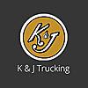 K&J Trucking Blog