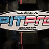 PitProMX - Santa Clarita Motocross