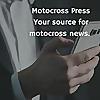 Motocross Press