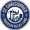 St. Christopher Truckers Relief Fund
