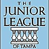 The Junior League of Tampa Cookbook Blog