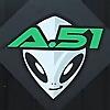 Area 51 Motocross