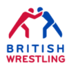 British Wrestling Association | NEWS