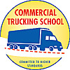 Commercial Trucking School Blog