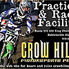 Crow Hill MX | MX Practice & Race Facilty