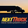 NextTruck Trucker Information Blog & Industry News