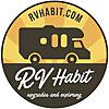 RV Habit | RV Videos