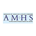Archives of Medicine and Health Sciences
