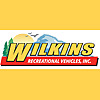 Wilkins RV Inc.