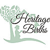Heritage Births - Blog & Birth Stories