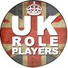 UK Role Players | An online meeting place for UK role players