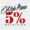 5 Percent Nutrition