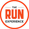 The Run Experience | Running Videos