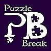 Puzzle Break - Room Escape Game