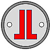 JL Puzzles   Mechanical Puzzles, Brain Teasers & Games